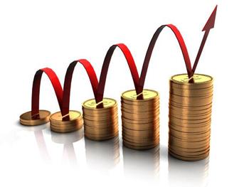 How to Increase Sales & Revenue: 5 Essential Strategies
