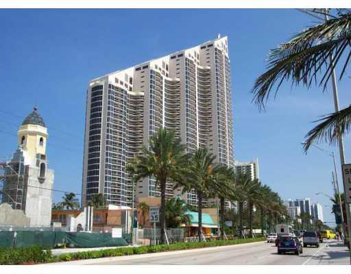 Miami Condos iPhone App