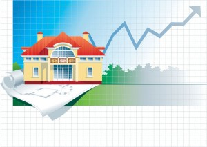 existing-home-sales-statistics-national-association-of-realtors-active-housing-inventory