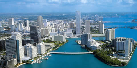 Mar Miami Dade Home Prices Up 20 5 In August