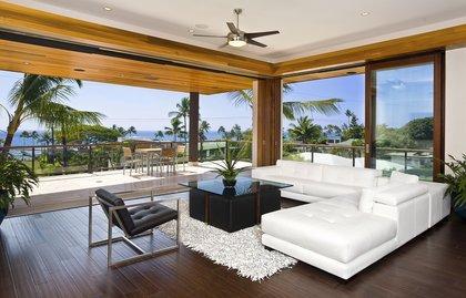 real-estate-photography-ken-johnson-florida-international-value
