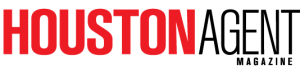 Houston Agent Logo