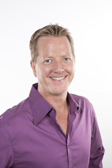 john-seidel-coldwell-banker-previews-south-florida
