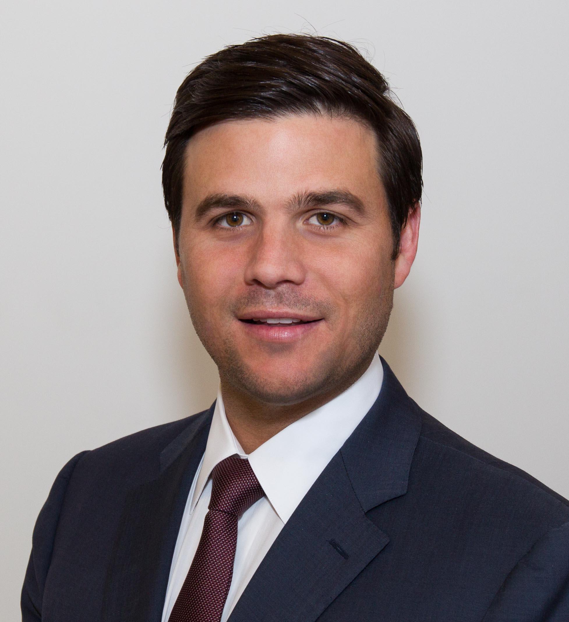 Daniel de la Vega Net Worth