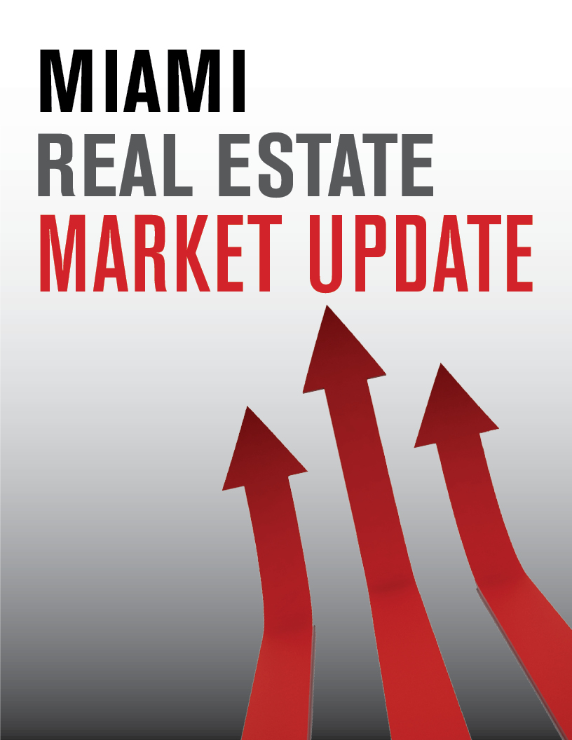 New Construction, Expansion and Employment: Miami's 2014 Market Outlook - 1.20.14