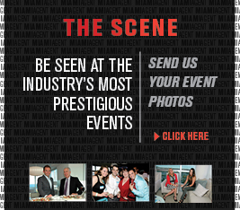 Send Us Your Event Photos