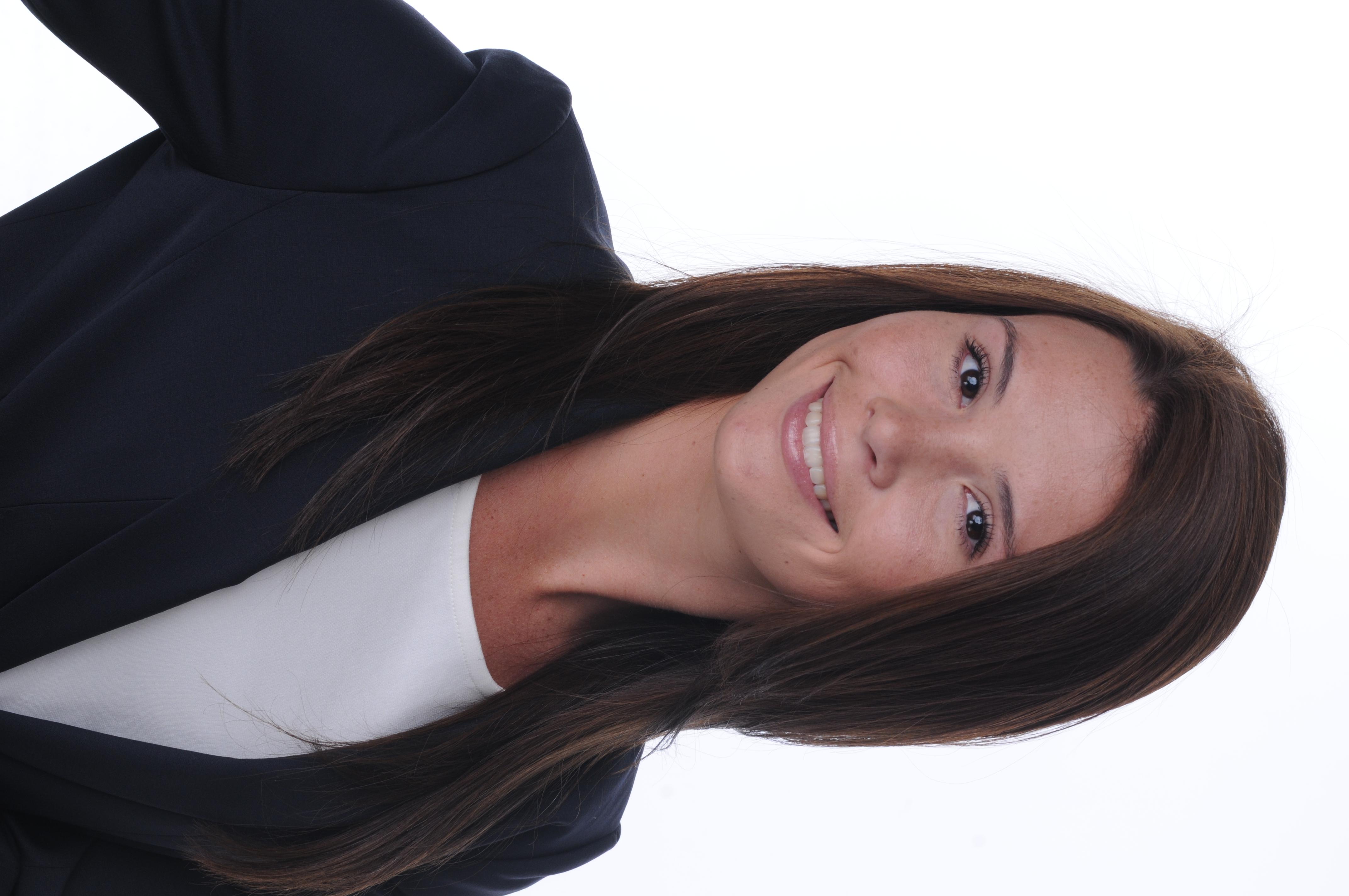 Jeanine Fernandez Joins Avatar S South Miami Office