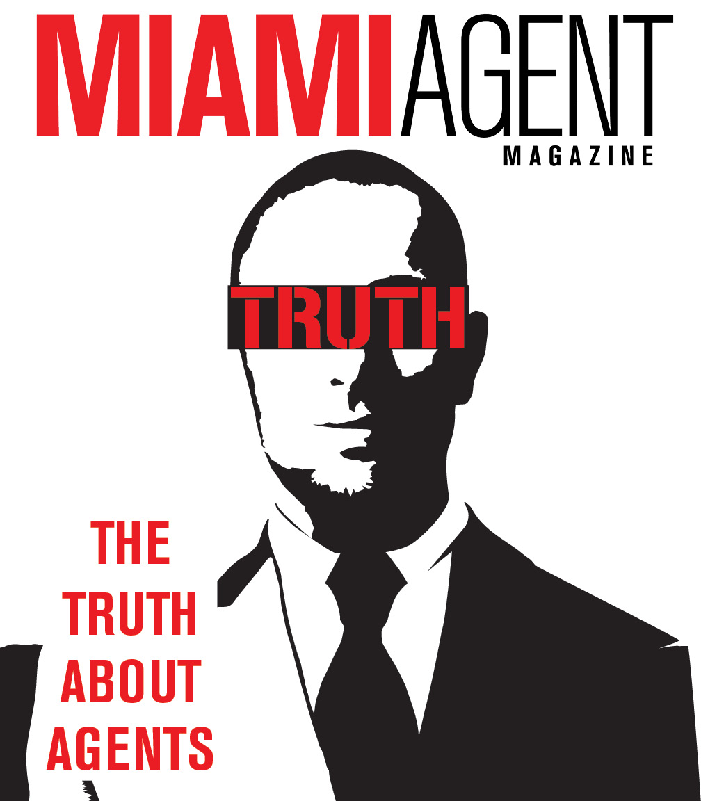 vol 2 2014 miami agent magazine