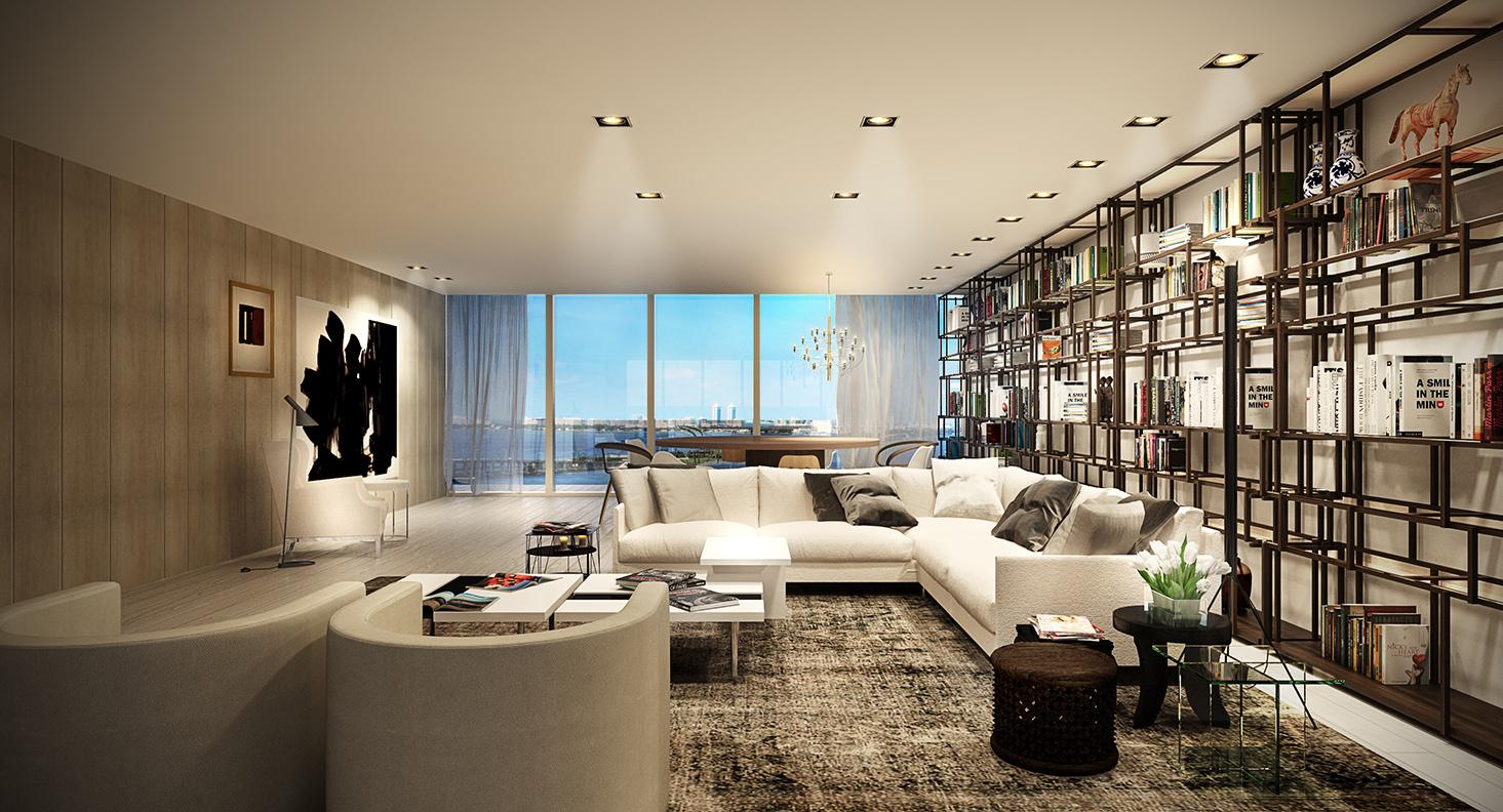 Kb Home Design Center Jacksonville Real Estate Signs Jacksonville Fl Free Home Design Ideas Kb