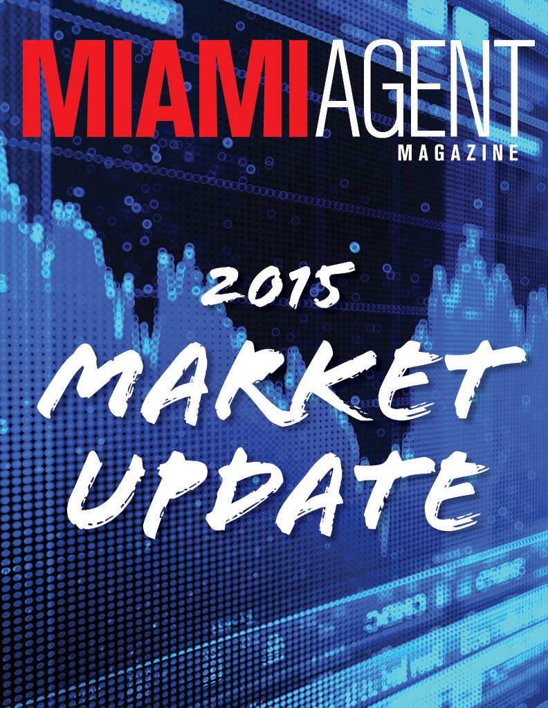 Get Ready for the 2015 Market - 1.19.15