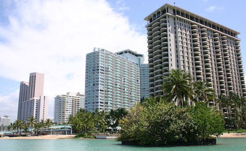Miami-home-sales-single-family-december-2014-MAR-prices-sales