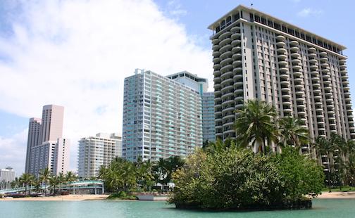 Miami-home-sales-single-family-december-2014-MAR-prices-sales