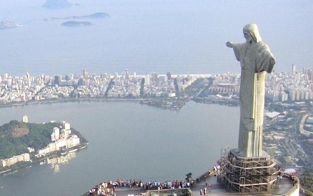 Brazil-Miami-investors-economy-freedom-money