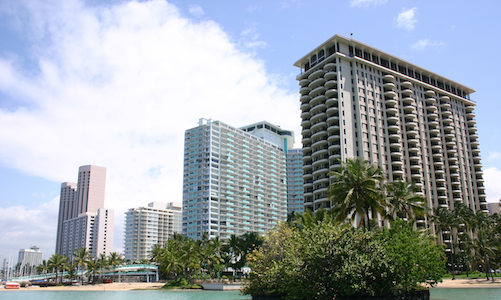 Miami-palm-beach-ft.lauderdal-rent-growth-rates-january-axiometrics