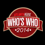 Click Here To See Who's Who 2014 in Atlanta