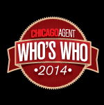 Click Here To See Who's Who 2014 in Chicago