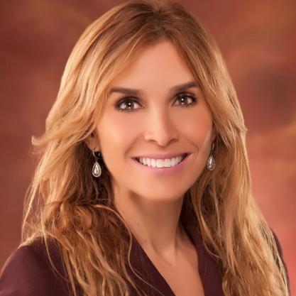 Claudia-Hersman-Miami