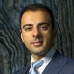 John Parsiani