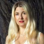 Tatiana Samarina
