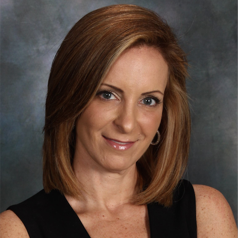 Nicole-Seidenthal-avatar-real-estate