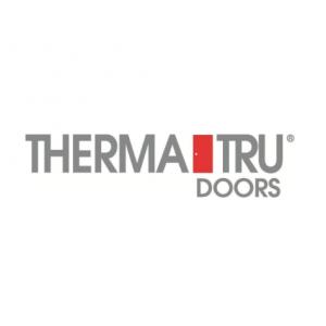 Therma-Tru-Corp