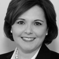 Anna-Rossie-Alvarez