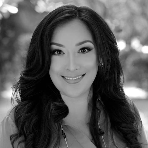 Sarah Sanchez Castillo