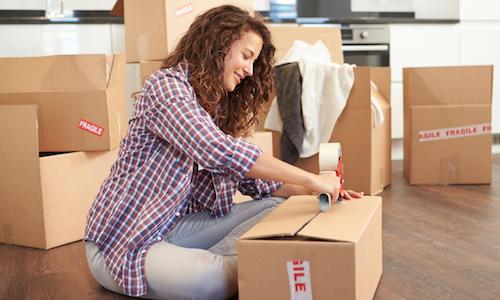 Miami-single-family-home-real-estate-condo-market-sales-median-price-september-2015