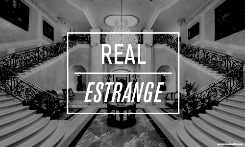 REAL-Expensive