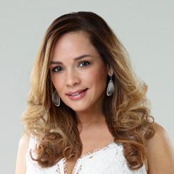 Adriana-Vargas-Hernandez-Headshot
