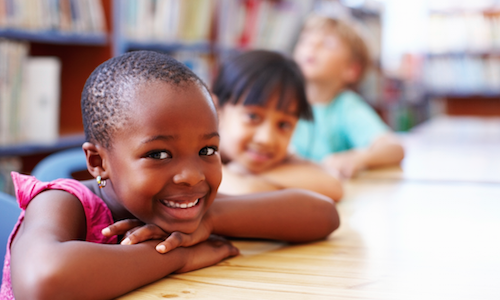Miami-Best-high-schools-elementary-districts-Niche-rankings-WalletHub