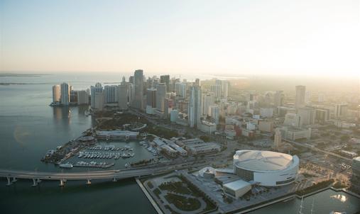 Miami-skyline-2030
