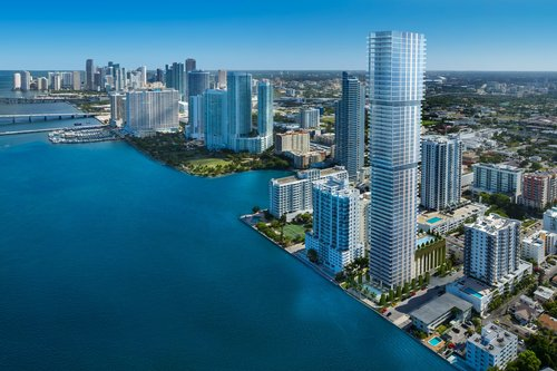 /wp-content/uploads/2016/01/Elysee-Miami-top-5-condos-to-break-ground-2016.jpg