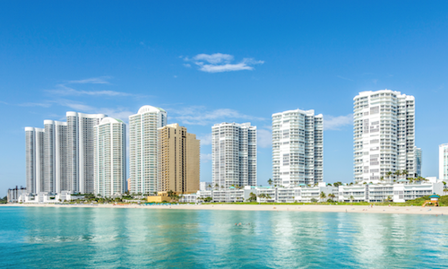 Miami-condo-overbuilt-south-florida-developers-builders-realtors