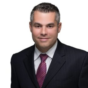 Jorge Guerra Jr.