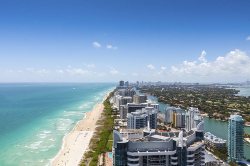 /wp-content/uploads/2016/04/Colombia-ranks-first-for-South-Florida-real-estate-searches-Miami.jpg