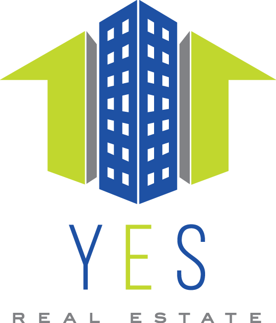 YES-Real-Estate_logo_verticalclearlogo