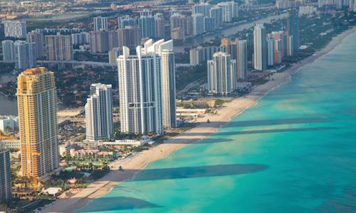This-week-miami-real-estate-record-condo-auberge-beach-residences-ocean-terrace-height-the-jills-bristol-palm-beach