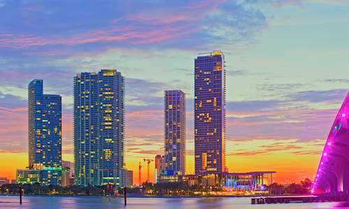 miami-association-realtor-real-estate-single-family-condo-sales-inventory-price-November