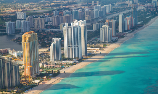 miami-commercial-residential-real-estate-condo-investor-foreign-international-buyer-home