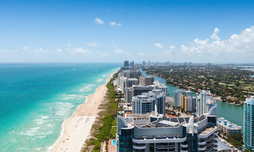 Miami-housing-stock-zillow-valuable-gains-2016-2015-affordability