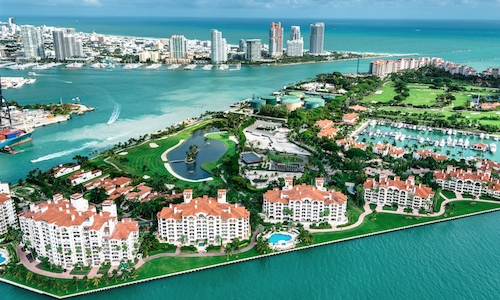fisher-island-miami-beach-most-exclusive-housing-market-median-sales-price