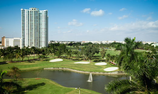 golf-courses-miami-dade-broward-home-property-values-real-estate-agent