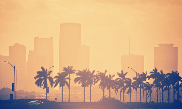 miami-home-market-real-estate-unequal-inequal-inventory-luxury-prices
