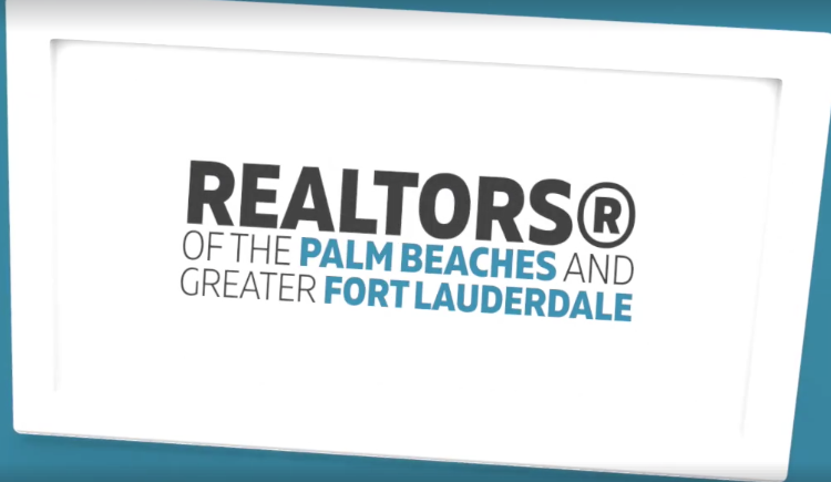 Real Estate Association Of Greater Miami And The Beaches