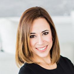 Sandra  E. Masis