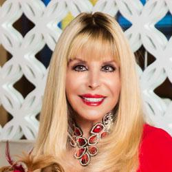 Denise Rubin