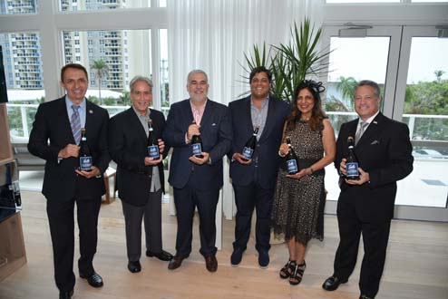 dean-trantalis-mayor-of-ft-lauderdale-steve-glassman-ft-lauderdale-commissioner-juan-perdo-san-martin-dev-motwani-ramola-motwani-chip-lamarca-broward-county-commissioner-1.jpg