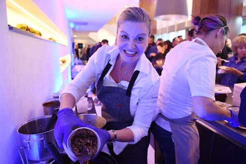 celebrity-chef-michelle-bernstein.jpg