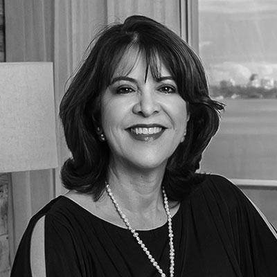 Monica S. Betancourt